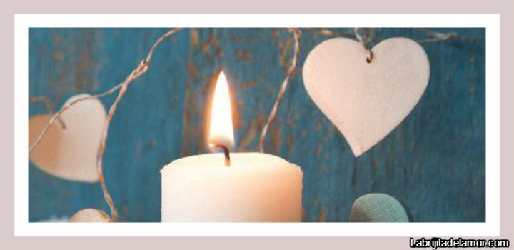amarre para atraer el amor
